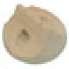 MAC CORPORATION・マックコーポレーション / 二胡駒 楓/白木 EB-1