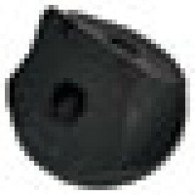 MAC CORPORATION・マックコーポレーション / 二胡駒 黒檀 EB-02