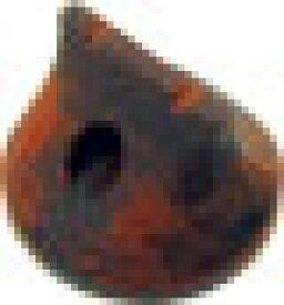 MAC CORPORATION・マックコーポレーション / 二胡駒 インド小葉紫檀 EB-04