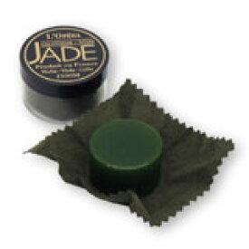 JADE・ジェイド / 松脂