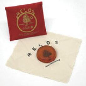 MELOS・メロス (二胡用) / 松脂