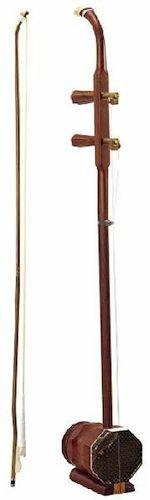 女子十二楽坊で有名な民族楽器!キクタニミュージック 中国二胡 #73 【smtb-tk】