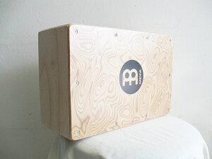 Meinl マイネル / PLCA1MB-M(Palito)カホン