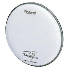 ROLAND / MH2-12