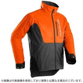 ハスクバーナ フォレストジャケット C-II S〜XXL ワークウェア
