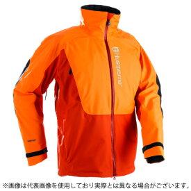 送料無料 ハスクバーナ オールウェザージャケット GORE-TEX S〜XL ワークウェア