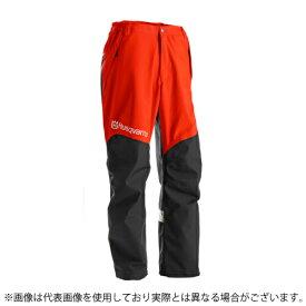 送料無料 ハスクバーナ 防護ズボン オールウェザーズボン GORE-TEX S〜XL