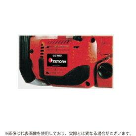 ゼノア スノープロテクタ G2501T・G2551T用 284198330 チェンソーオプション