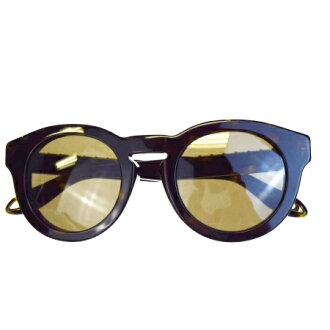 Givenchy GIVENCHY sunglasses studs brown plastic GV7018/F/S 04EA569