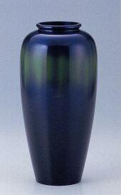 花器・花瓶■ 宮内型 9号 ■銅製 化粧箱入り【高岡銅器】