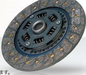 ( exedy ) EXEDY ultra fiber clutch Kit swift ZC31S [10P13Dec14]
