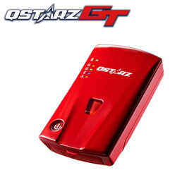 Qstarz(キュースターズ) GPSレーシングレコーダー BL-1000GT