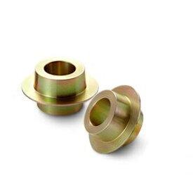【SPOON】スプーン リジカラ キューブ Z11/Z12 (フロント)