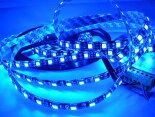 LEDテープ防水5m巻RGB
