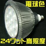 高輝度!長寿命!節電!LEDビームライト