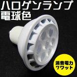高輝度!長寿命!節電!LED電球
