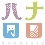 ハナロロ クッション・ソファの店