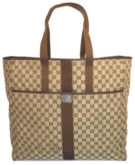Brandeal Rakuten Ichiba Shop | Rakuten Global Market: Gucci ...