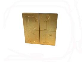 low priced ff568 723af 楽天市場】コンパクトミラー diorの通販