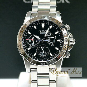Cheap price / Seiko / watch / credor /GCBG987 / limited / a luxury goods