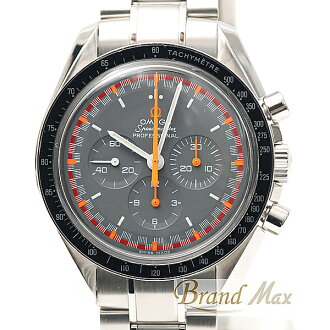 Omega Speedmaster Pro /3570.40/ mark 2 / A-products