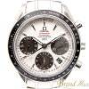 Omega /OMEGA/SS/32330. 40. 400. 2001 / Speedmaster chronograph / automatic / Japan / a luxury limited