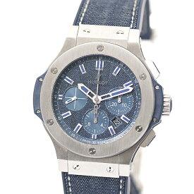 san francisco 69c16 9472c 楽天市場】デニム(ブランドウブロ)(腕時計)の通販