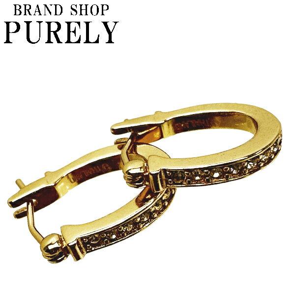 コーチ アクセサリー ピアス 小物 アウトレット COACH レディース ピアス F54497 GLD  コーチ COACH メンズ レディース UUU WWW