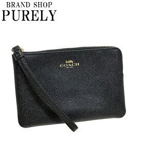 7847c4ebe320 【24時間限定ポイント5倍】コーチ COACH 財布 セカンドバッグ・ポーチ レディース
