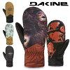 12-13 DAKINE Da Kine ELECTRA GLOVE gloves women