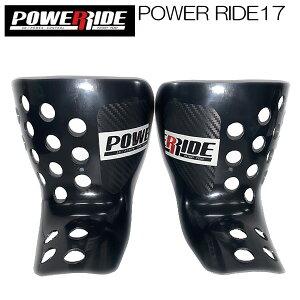即出荷 パワーライド POWERRIDE17 ミディアムフレックス アルペン スノーボード