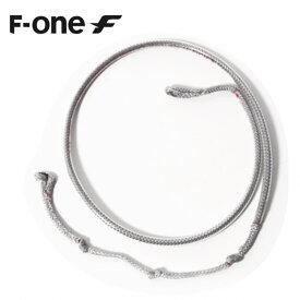 F-one/エフワン ハーネスライン ウイングフォイル用