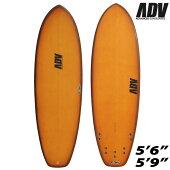 サーフボードショートアドバンス/ADVANCEDPOCKET/ポケット5'65'9A46A47