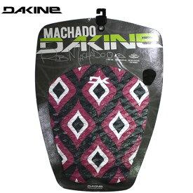 ダカイン / DAKINE MACHADO PRO PAD AE237-853 サーフィン用デッキパッド