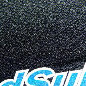 QUICKRODSUIT/クイックロッドスーツロッドホルダーパドルボードフィッシング専用クイックロッドスーツ