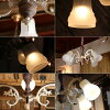 Ciel .4 light pendant lamp rmp cdr (for the dining table for the North European Japanese-style room antique LED entrance horse mackerel Ann dining for the pendant light lighting LED bulb fashion living) kiang Dole