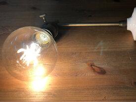 アウトレット ブラケット ウォールライト ランプ 間接照明 壁 リビング 廊下 洗面所 インテリア シンプル レトロ インダストリアル ヴィンテージ アンティーク