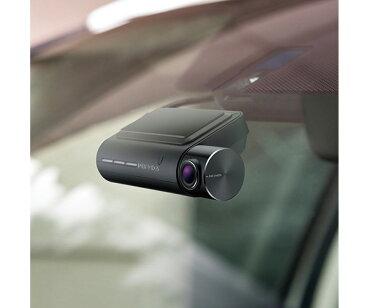 PIXYDAセイワPDR800FR前後フルHD録画2カメラドライブレコーダーGPS内蔵WIFI搭載+接続ケーブルPDR011
