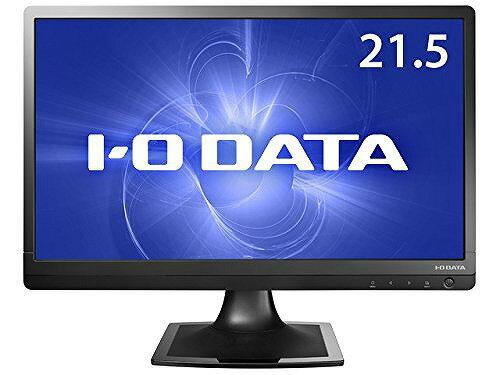 【送料無料】★I-O DATA LCD-MF223EBR 21.5型ワイドモニター★【あす楽_年中無休】【smtg0401】【RCP】【中古】10P03Dec16