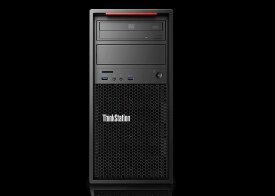 【eスポーツ】【GTX1050ti増設】【スーパーセール】【ゲーミングパソコン】【Win10アップグレード】【ThinkStation P310 Tower/16GB】【送料無料】【デスクトップパソコン】【smtg0401】【RCP】【中古】10P03Dec16