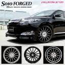 S010forged 001