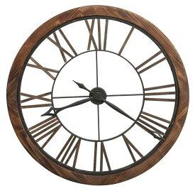 アンティーク調でお洒落!ハワード・ミラーHoward Miller社製掛け時計 Thatcher 625-623 大型掛け時計