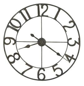 アンティーク調でお洒落!ハワード・ミラーHoward Miller社製掛け時計 Artwell 625-658 大型掛け時計
