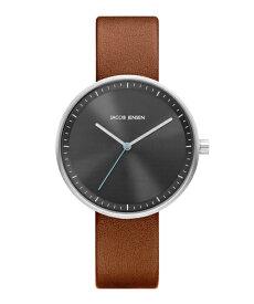 JACOB JENSEN 腕時計 Strata 36mm 285 ヤコブ イェンセン腕時計