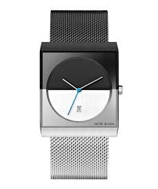 JACOB JENSEN腕時計 Classic 32mm 515 ヤコブ イェンセン腕時計