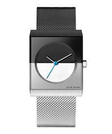 JACOB JENSEN腕時計 Classic 24mm 525 ヤコブ イェンセン腕時計