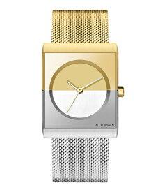 JACOB JENSEN腕時計 Classic 32mm 516 ヤコブ イェンセン腕時計