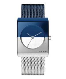 JACOB JENSEN腕時計 Classic 24mm 527 ヤコブ イェンセン腕時計