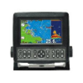 【4月下旬頃 入荷予定】 HE-601GPII HONDEX ( ホンデックス ) アンテナ内蔵 かんたんナビ プロッターGPS魚探 魚群探知機 GPS魚探 GPS魚群探知機 HE-601GP2