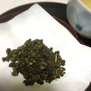 台湾銘茶『凍頂烏龍茶』がこの価格!